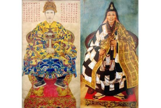 12a-12b-vua-dong-khanh-va-hoa-thuong