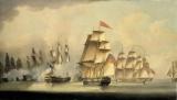 Quá trình thiết lập thuộc địa của thực dân Anh ở vùng Đông Nam Á hải đảo giai đoạn 1786 –1909