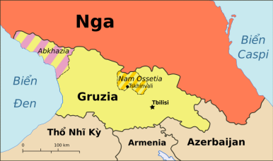 Georgia,_Ossetia,_Russia_and_Abkhazia