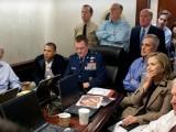 Obama giết Osama: 10 năm săn thủ phạm 11-9