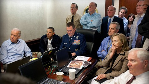 ht_famous_situation_room_bin_laden_jef_111220_wblog