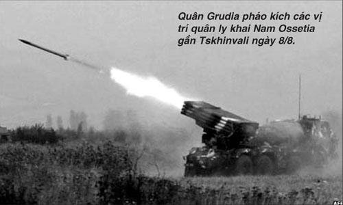 Nga-Grudia 1