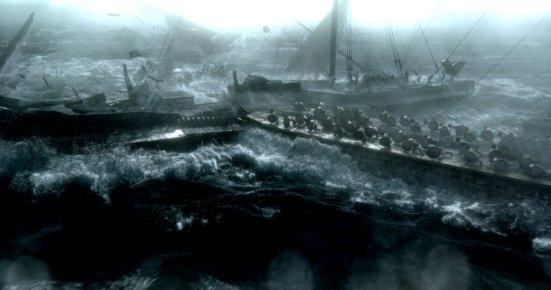 ships-300-rise