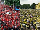 Dân Chủ và văn hóa ViệtNam