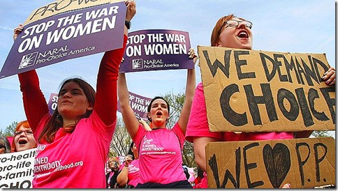 women-protest_thumb