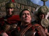 Julius Caesar – Danh Tướng của LaMã