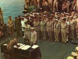 Ảnh hưởng của giá trị Phương Tây đối với hiến pháp NhậtBản