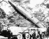 Khủng hoảng tên lửa Cuba những điều chưabiết