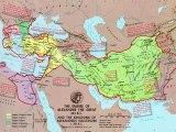 Alexandre Đại đế và Phậtgiáo