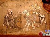 Hư cấu và lịch sử trong truyện Tây DuKý