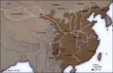 Chính thể Dạ Lang và Nguồn gốc của cái tên TrungQuốc