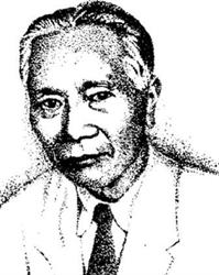 Trần Trọng Kim (1883-1953)