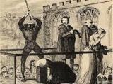 Nỗi oan của Hoàng hậu KatherineHoward