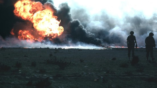 Kuwait_burn_oilfield11