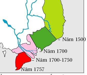 Nam_tien-2