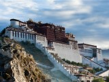 Lịch sử và hoàn cảnh TâyTạng