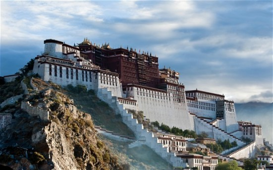 tibet_2537857b