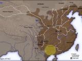 Vương quốc DạLang