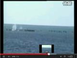 Trung Quốc đánh chiếm đảo Gạc Ma năm1988