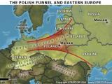 Ba Lan: Từ bi kịch đến thắnglợi