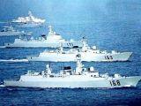 Vì sao Trung Quốc thiết lập giàn khoan trong vùng biển ViệtNam?