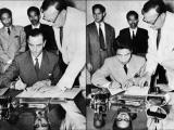 Toàn văn Hiệp định Genève 20-7-1954 và Bản Tuyên bố cuối của hộinghị