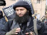 Sự trỗi dậy của tổ chức Nhà nước Hồi Giáo ở Iraq và Syria(ISIS)