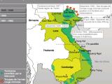 Kháng chiến chống Pháp(1945-1954)