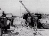 Đặng Tiểu Bình và quyết định của Trung Quốc tiến hành chiến tranh với ViệtNam