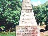 Căn cứ pháp lý và chứng cứ lịch sử của Việt Nam về hai quần đảo Hoàng Sa và TrườngSa