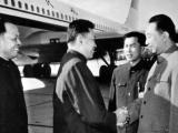Ảnh hưởng của Trung Quốc đối với chế độ PolPot