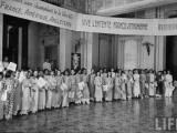 Hiệp định Pháp-Việt ngày 8 tháng 3 năm 1949 (Hiệp địnhÉlysée)