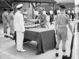 Sự xoay chuyển của chính trường Việt Nam năm1948