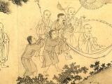 Quan hệ giữa Nho giáo và Phật giáo ở ViệtNam