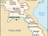 Xứ Lào : Đất vàNgười