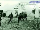 Trận Lão Sơn trong cuộc chiến tranh biên giới Trung – Việt năm1984