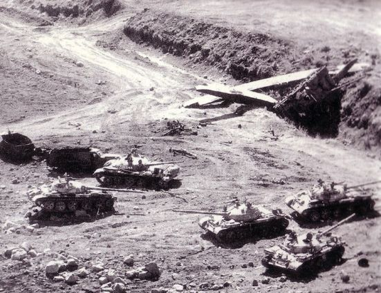 Yom_Kippur_War_large