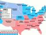 Chính sách của Mỹ đối với các cường quốc Châu Âu trong việc mở rộng lãnh thổ (1787 –1861)