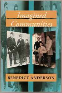 Imagined_Communities_cover
