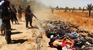 """Sự tàn bạo của ISIL đang khiến thế giới kinh hãi, nhưng đó lại là """"sức mạnh"""" để tổ chức này lớn mạnh"""