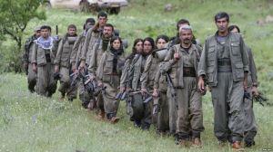 Cuộc chiến đòi tự trị của người Kurd cả ở Iraq và Thổ Nhĩ Kỳ đã dai dẳng từ nhiều năm nay
