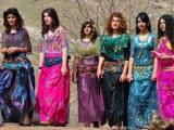 Thân phận ngườiKurd
