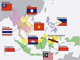 Đông Nam Á cận-hiệnđại
