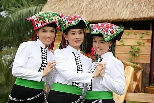 khanpieu010
