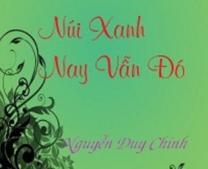 nui-xanh-nay-van-do