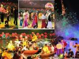 Đôi điều về văn hóa Việt Nam (trong sự đối sách với văn hóa TrungQuốc)