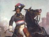 Alexandre Dumas: Anh hùng dân tộc bị lịch sử lãngquên