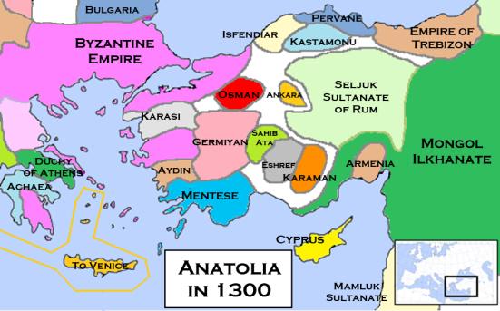 Anatolian_Beyliks_in_1300