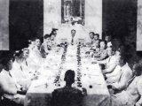 Hồi ký của cựu hoàng Bảo Đại trong giai đoạn làm cố vấn tối cao cho chính phủ Hồ ChíMinh