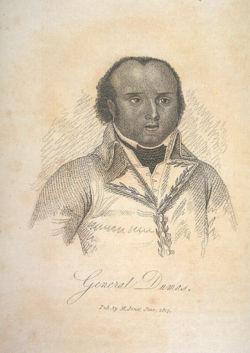 Général_Thomas_Alexandre_Davy_de_La_Pailleterie